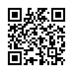 QR for Thanksgiving Heritage Cooking Class