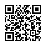 QR for Paul Anderson Youth Home Christmas Family Extravaganza