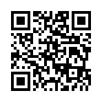 QR for A Celtic Christmas Concert with The Byrne Brothers