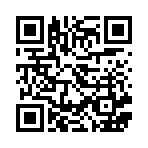 QR for Halloween on the Green